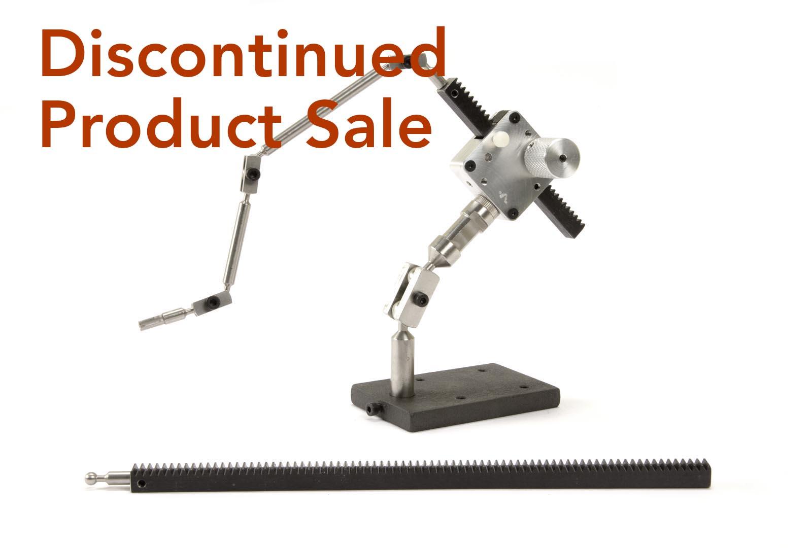 GW-X sale